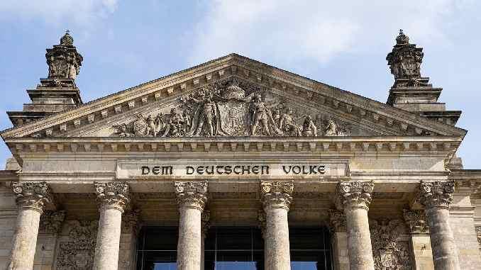 stockholm-syndrom-Bundestag-wahlen-germany