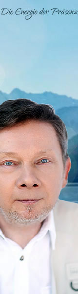 younity-juni-2021-Eckhart-Tolle