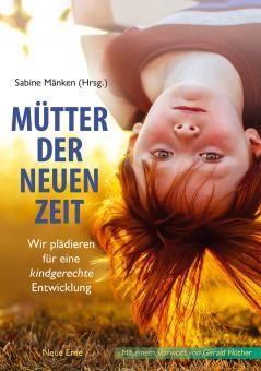 cover-maenken-muetter