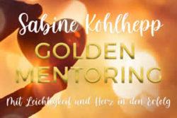 Banner-Sabine-Kohlhepp