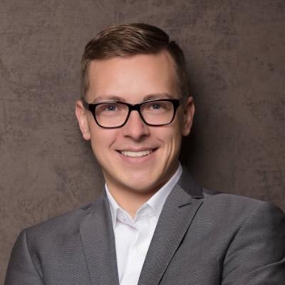 Florian-Guenther