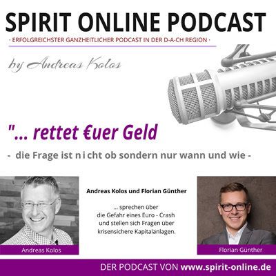 podcast-Florian-Guenther