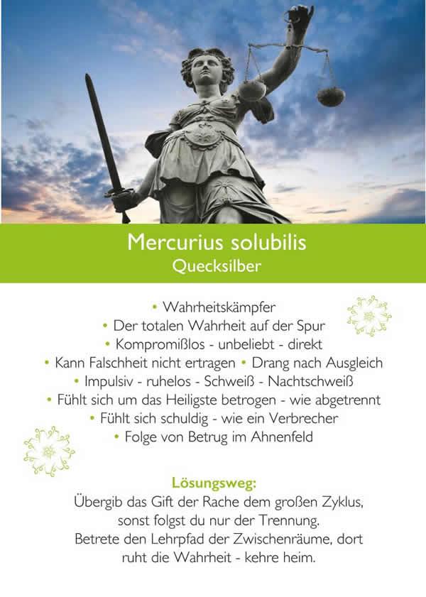 kim-fohlenstein-karte-Mercurius-solubilis