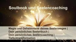 Seelenbuch Angebot sabine kohlhepp