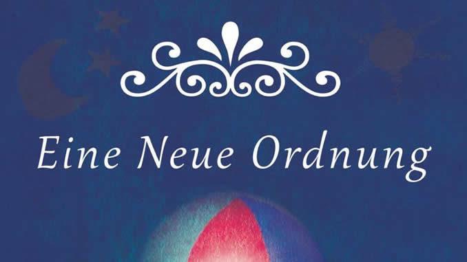 Band-1-cover-bjoern-geritmann-Neue-Ordnung