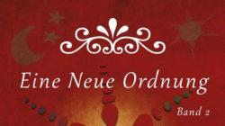 Band-2-cover-bjoern-geritmann-Neue-Ordnung