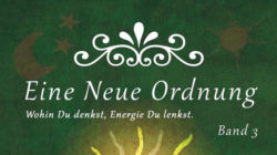 Band-3-cover-bjoern-geritmann-Neue-Ordnung