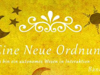 Band-4-cover-bjoern-geritmann-Neue-Ordnung