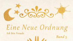 Band-5-cover-bjoern-geritmann-Neue-Ordnung