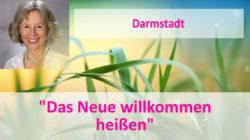 Darmstadt-Barbara-Bessen-herbst-2021-gras-tau