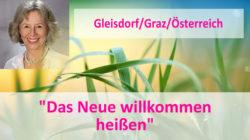 Gleisdorf-Graz-Barbara-Bessen-herbst-2021-gras-tau