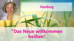 Hamburg-Barbara-Bessen-herbst-2021-gras-tau