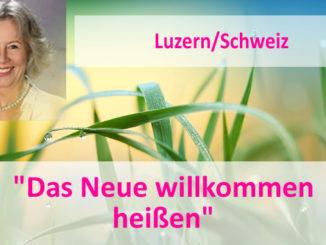 Luzern-Schweiz-Barbara-Bessen-herbst-2021-gras-tau