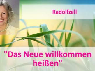 Radolfzell-Barbara-Bessen-herbst-2021-gras-tau