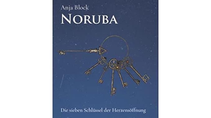 anja-block-cover-noruba