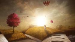 Inkarnationstherapie buch kind inkarnation book