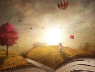 buch-kind-inkarnation-book