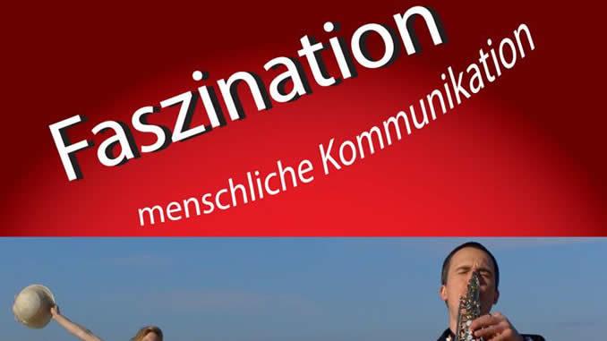 cover-bjoern-geitmann-Faszination-Kommunikation
