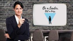 frau-fuehrung-businesswoman