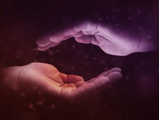 haende-bewahren-hands