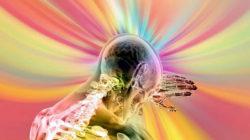 neowake bewusstsein-strahlen brain
