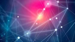 Gehirnwellenarten neowake gehirn wellen Network