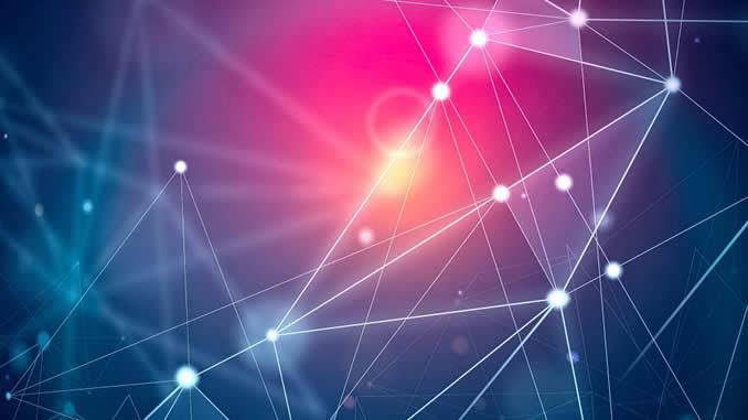 neowake-gehirn-wellen-Network