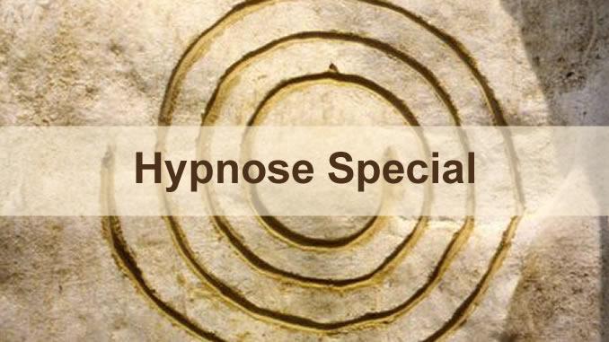text-Hypnose-sabine-kohlhepp