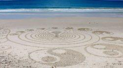 yin-yang-strand-beach