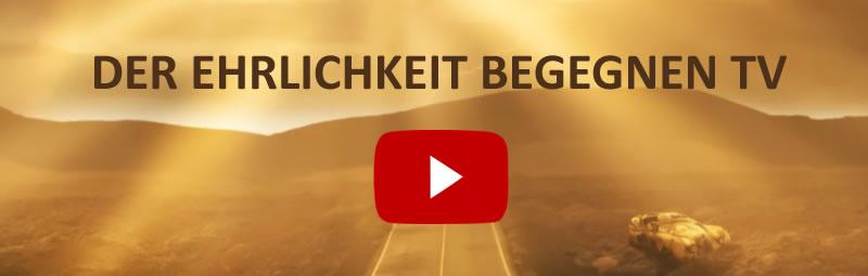 sabine-kohlhepp-youtube