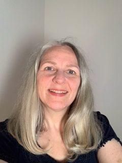 Christiane Gießbach