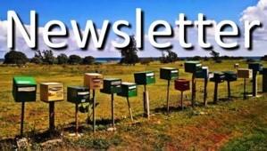 Newsletter Gesellschaft und Transformation
