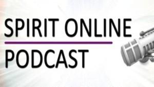 Podcast Gesellschaft und Transformation