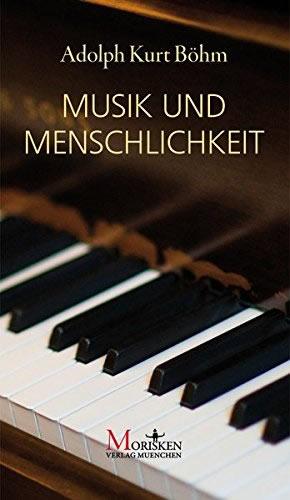 Musik-und-Menschlichkeit-kurt-boehm