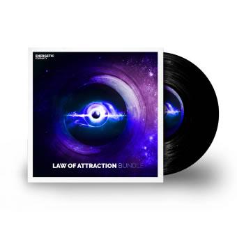 neowake-law-of-attraction-1-1-Custom