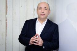 Emanuell Charis