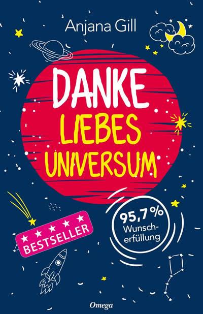 Gill-cover-Danke-liebes-universum