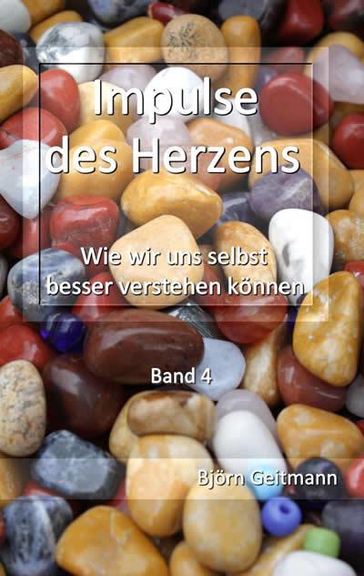 bjoern-geitmann-Band-4-Impulse-des-Herzens