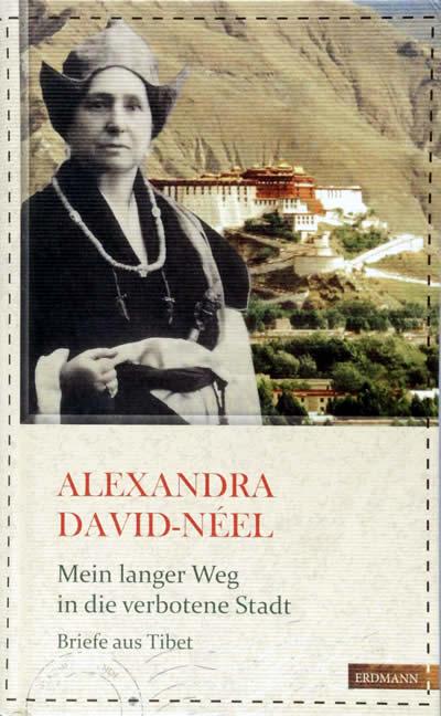 cover-David-Neel