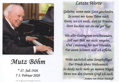 BOEHM-Mutz-Erinnerungsbild-07-02-2020