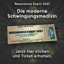 neowake-Resonance-Event-2