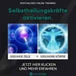 neowake-Diamond-Shield-Online-Training-2