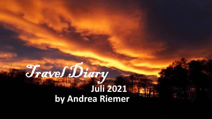 Andrea-Riemer-Travel-Diary-Juli-2021