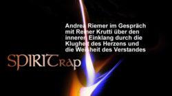 HeartMath Deutschland Beitragsbild-reiner krutti logo spirit rap