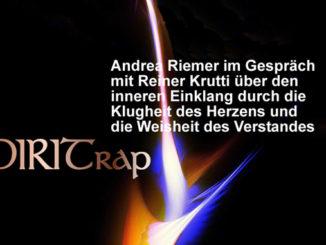Beitragsbild-reiner-krutti-logo-spirit-rap