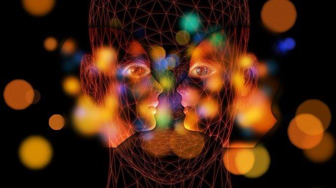Unsere Gedanken Bjoern Geitmann psychology