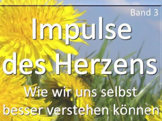 Herzens-Impulse Bjoern Geitmann