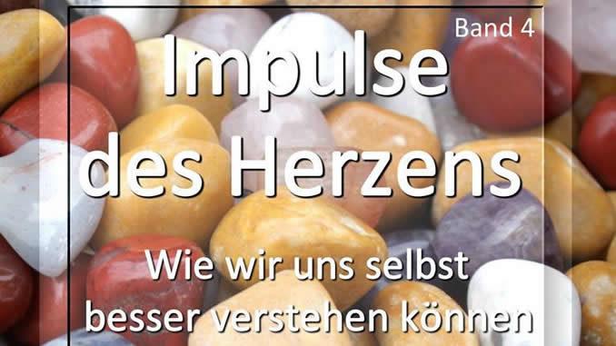 Herzensfeld-Impulse verstehen Bjoern Geitmann