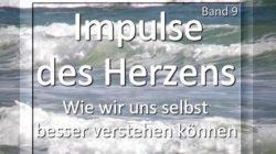 bjoern-geitmann-Band-9-Impulse-des-Herzens