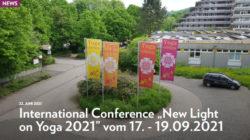 International Conference copyright-yoga-vidya-New-Light-on-Yoga-2021